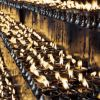 Prayer Lamps (thumbnail image)